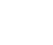 Logo BOKA PROJEKT białe